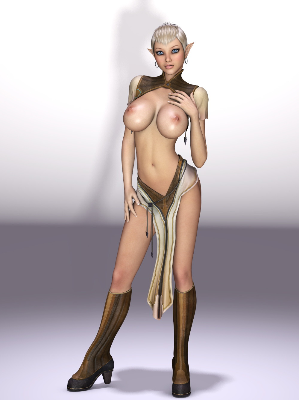 3d elf nude galleries nude tube