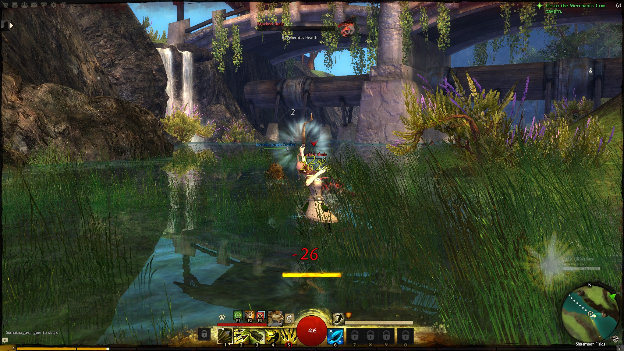 Guild wars 2 nude mods erotic pic