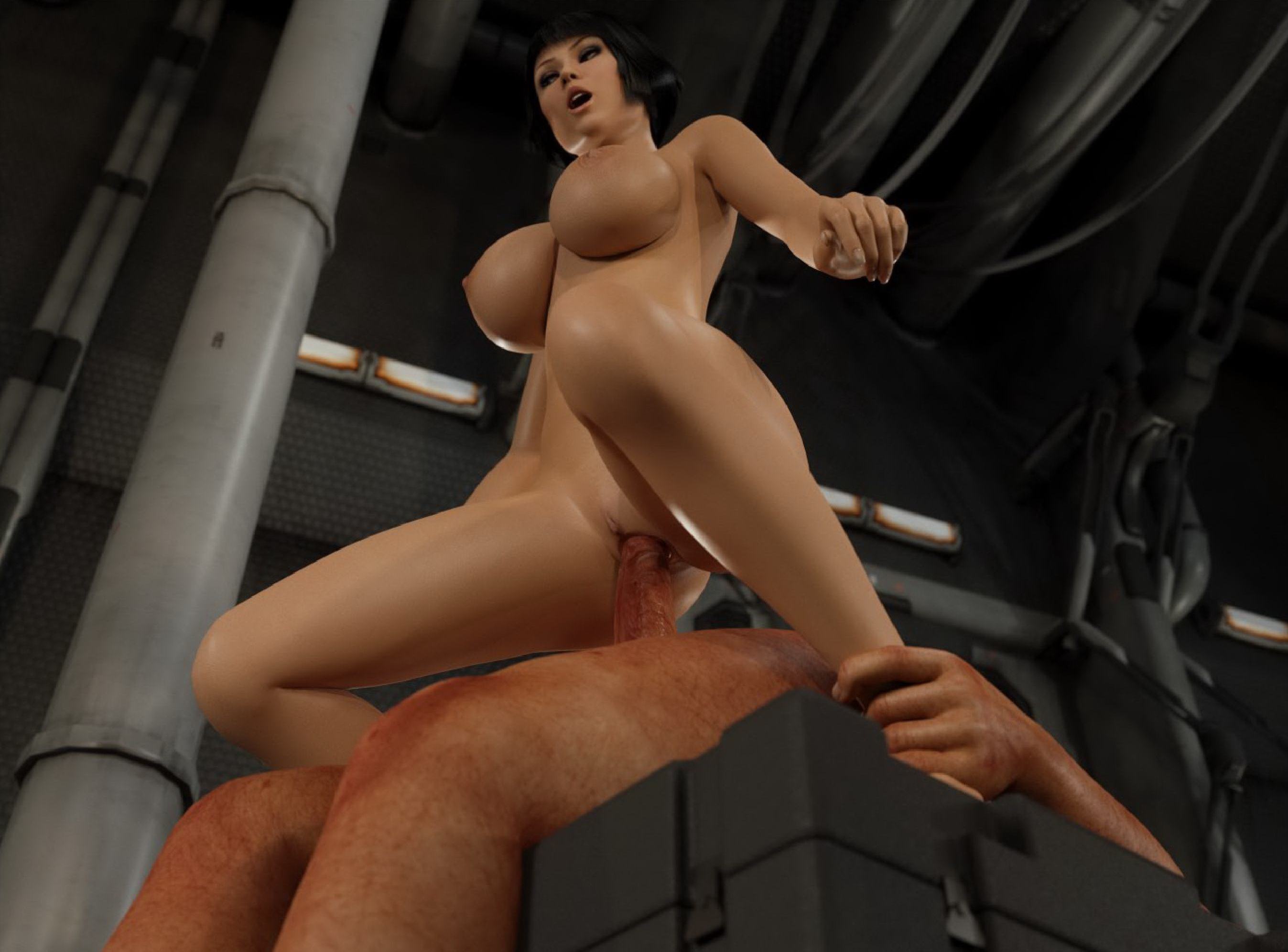 Hot 3d lara croft sex gallary sexy clip