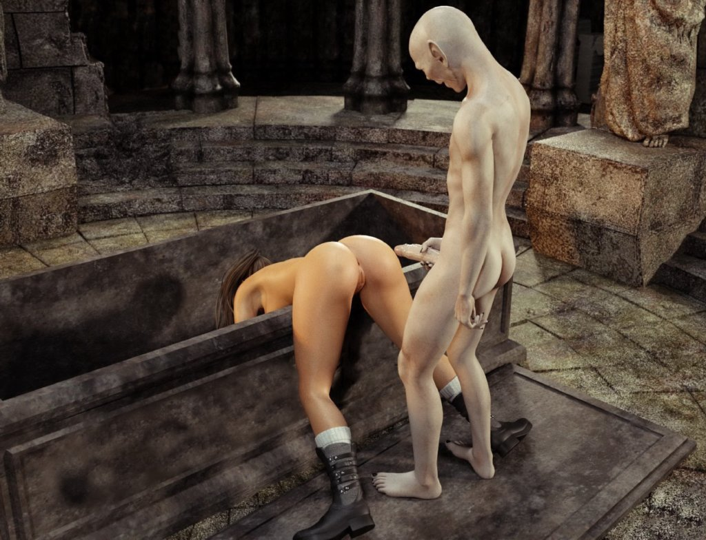 Lara croft fucked by old vampire gallery erotic clips