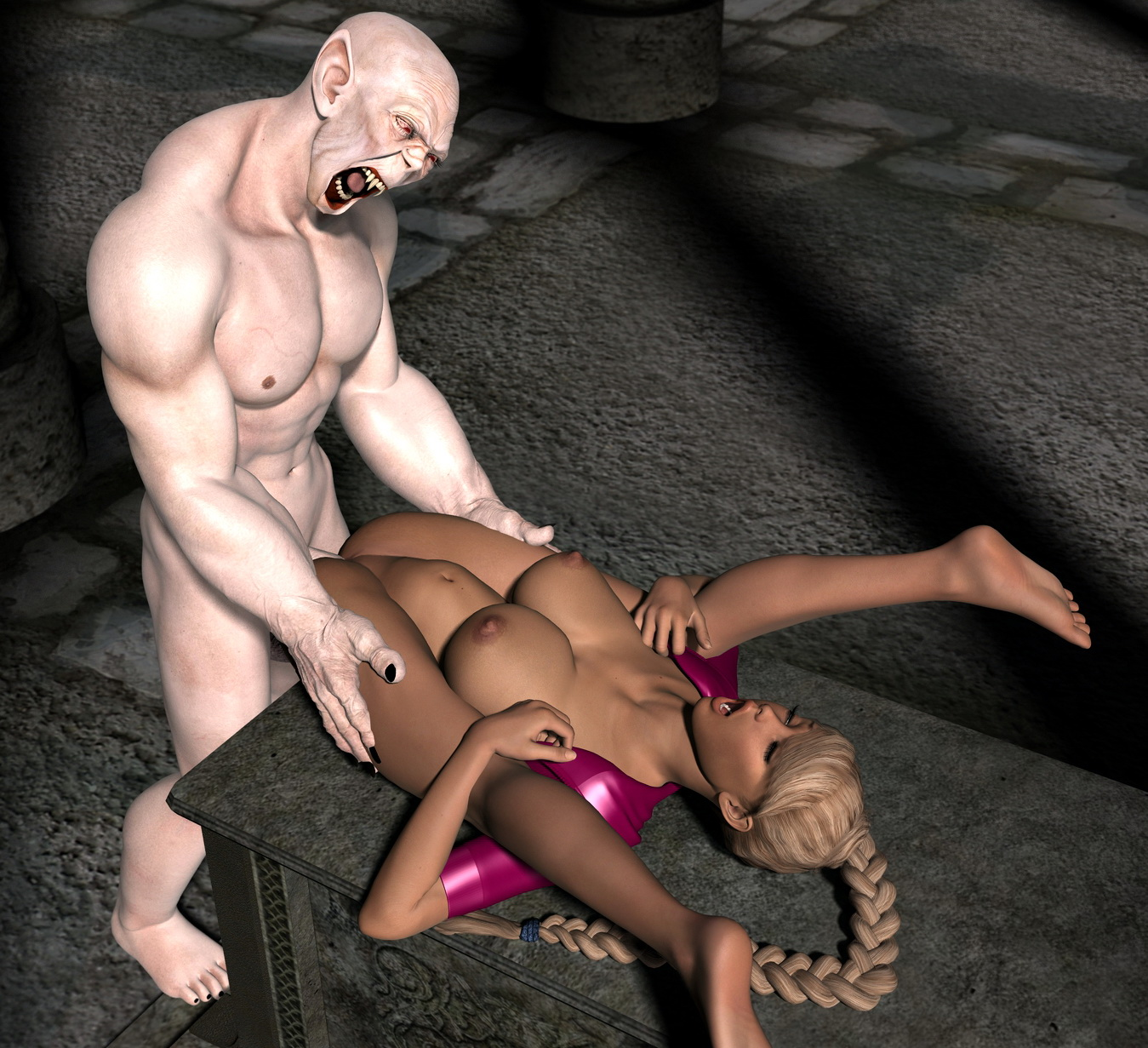 Lara croft fucked by vampire gallery erotic tube