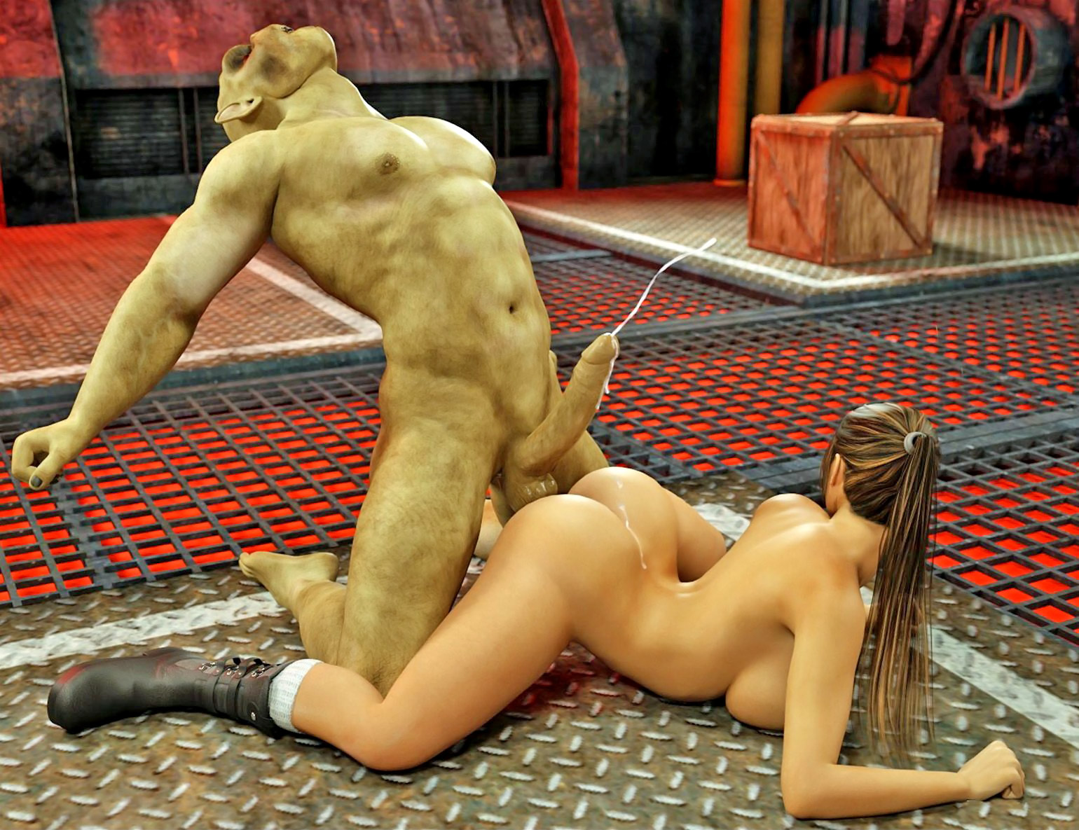 Laracroft erotic pic sex tube