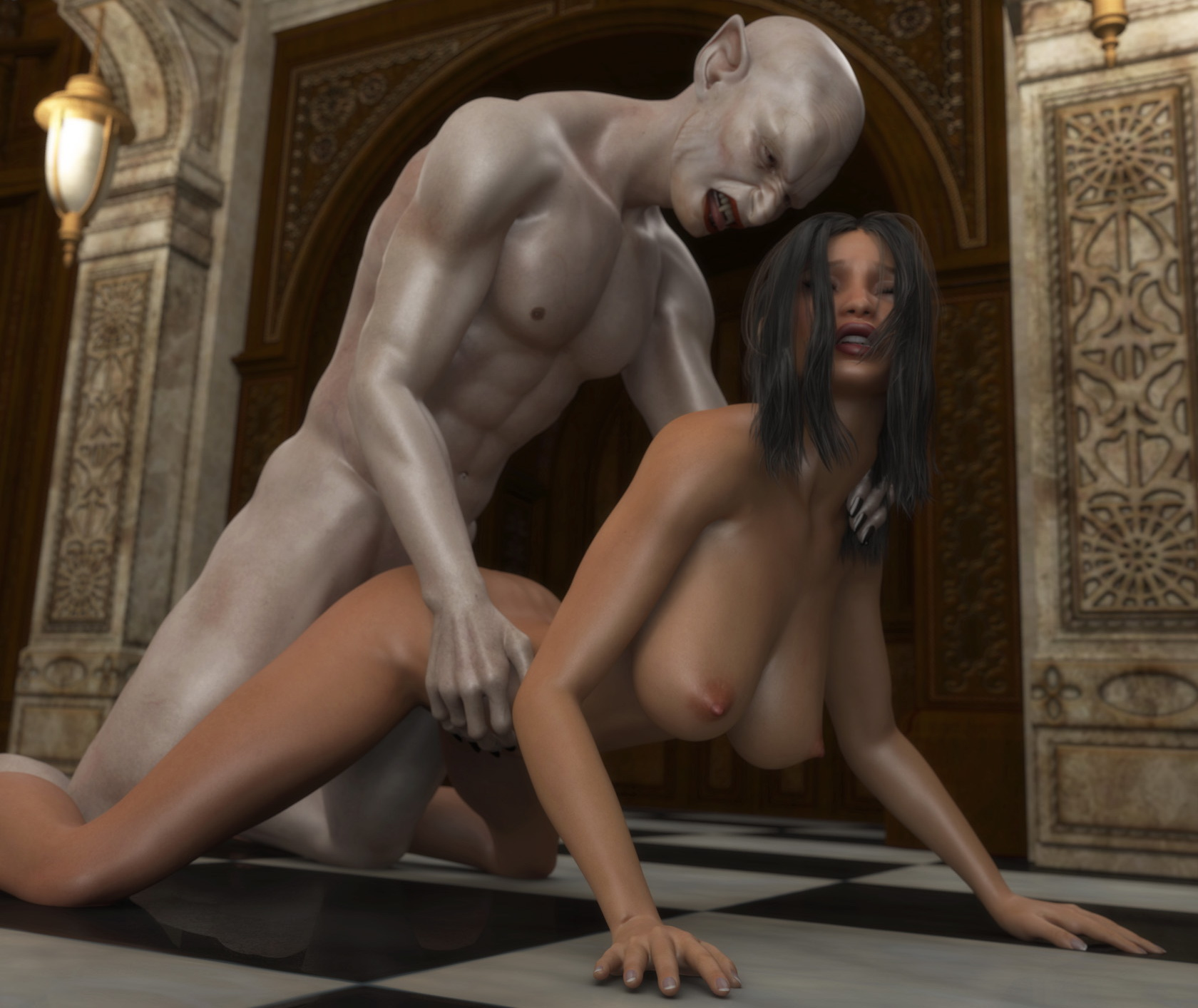 Fre monster porn download softcore galleries