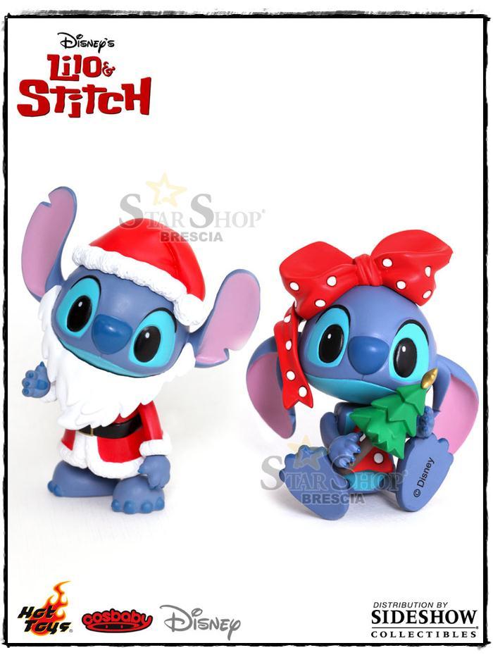 lilo lilo stitch stitch and sex