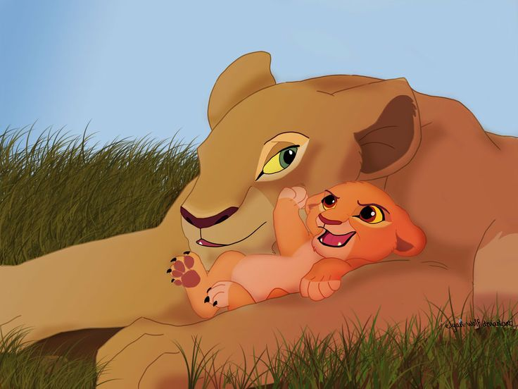 Me? Lion king nala and kiara porn recommend you
