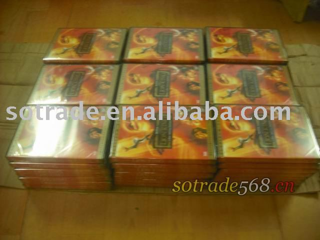 lion king porn free disney movies lion king photo disc shipping front wholesale