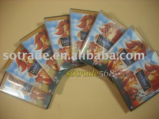 lion king porn disney movies lion king photo hot front dvd wholesale sell