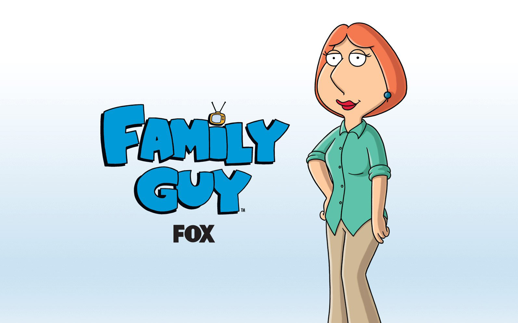from Bo family guy porn lois griffin