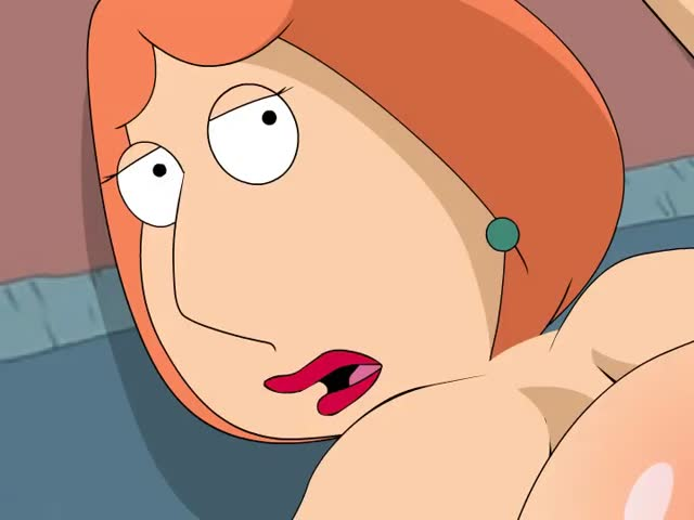 lois griffin hentai porn lois family guy video fucking seduction loise apeter