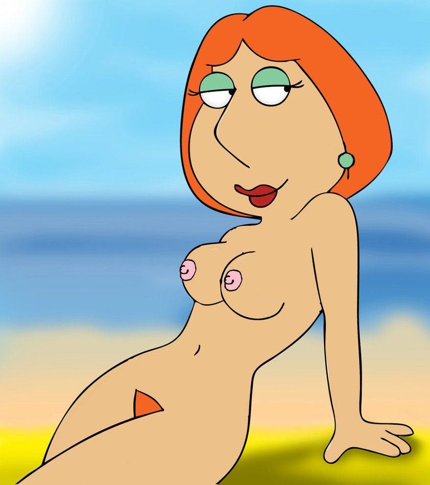 Not know, Free lois griffin sex videos join. was