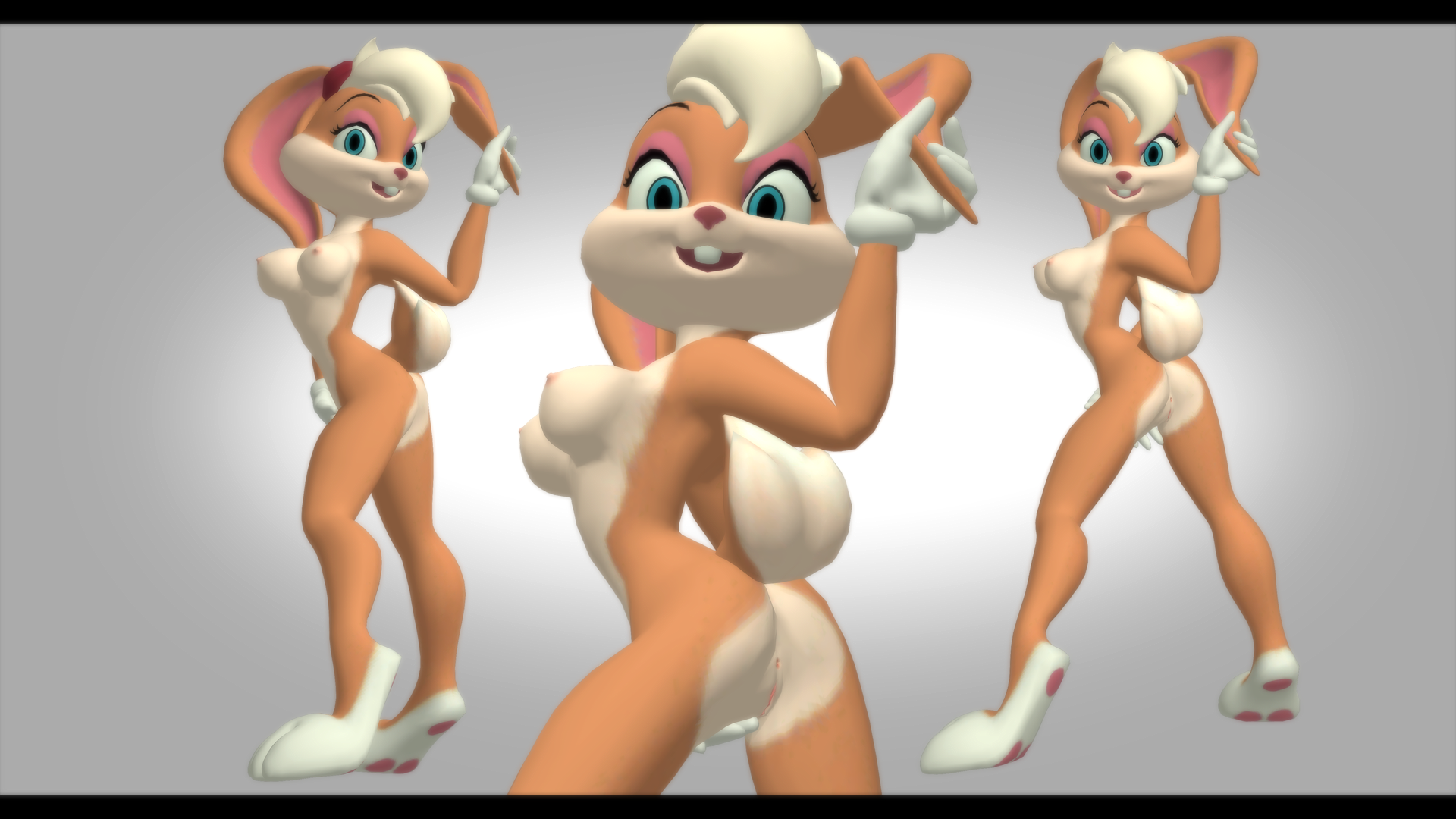 Looney Tunes Porn image #137087
