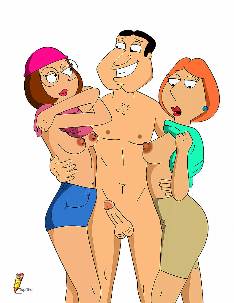 family-guy-lois-nudesex-marcus-patrick-naked-video