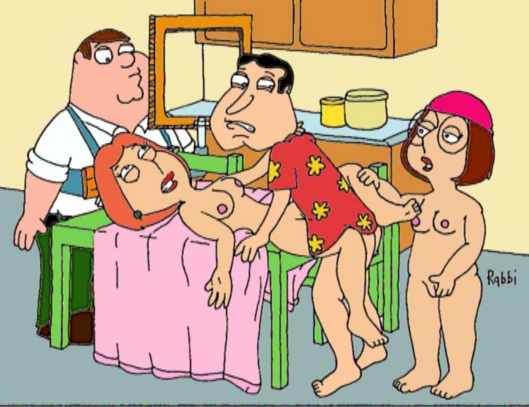 Lucero naked