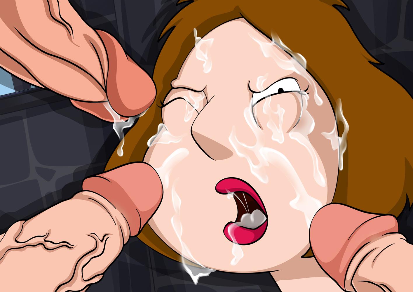 kate nauta nude breast