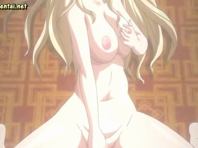 milf cartoon porn gallery porn videos anime video cock busty milfs delighting firtuprkv