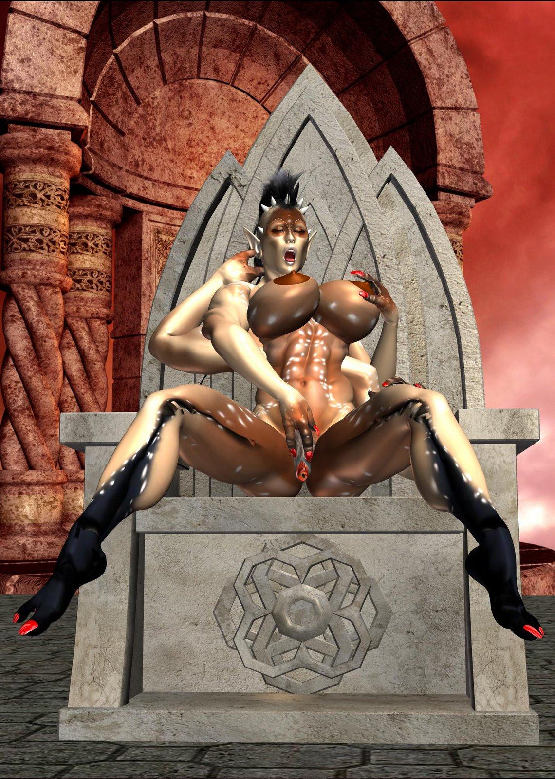 Mortal kombat sexy hentai armageddon porn galleries