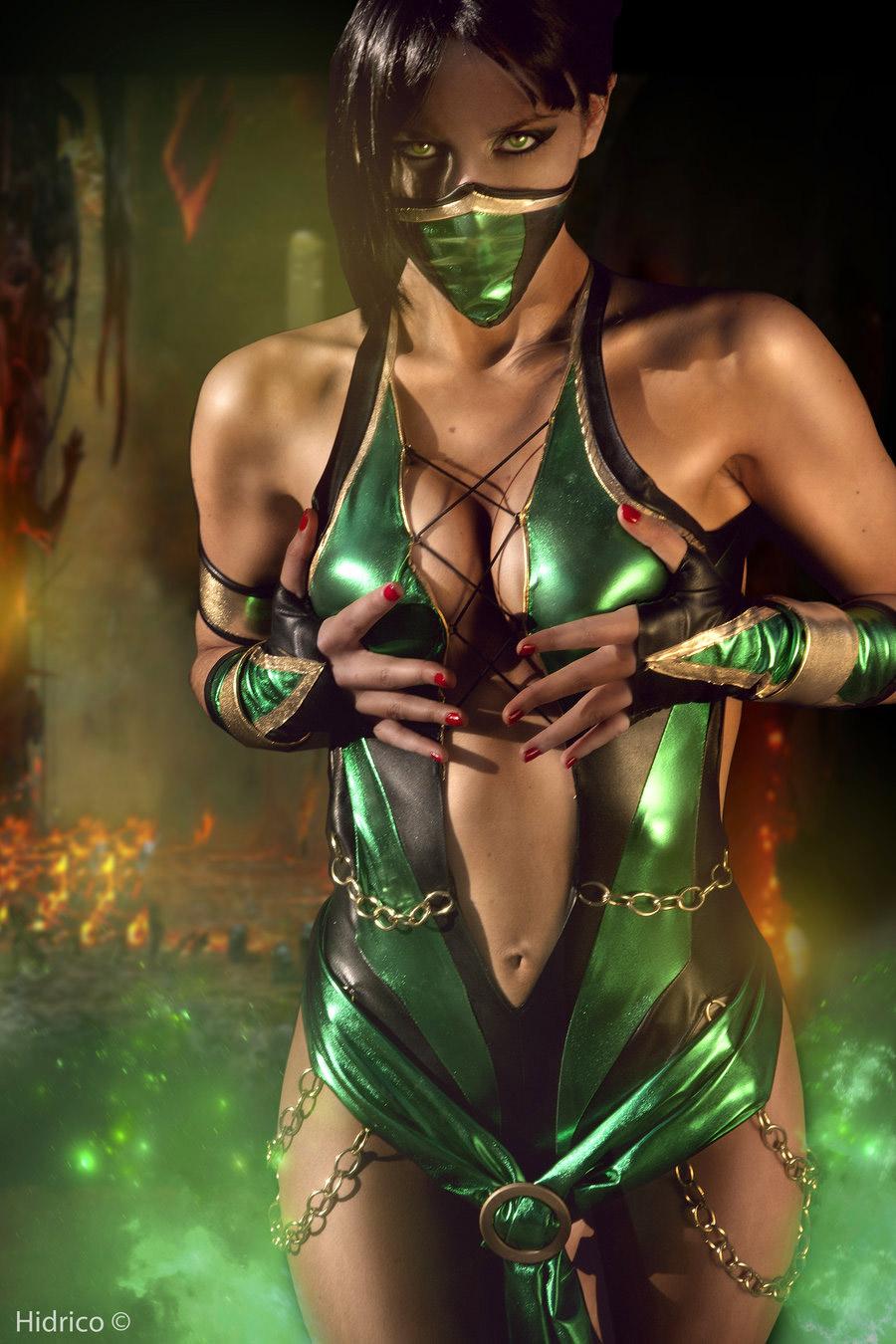 Jade dynasty nude mod pron tubes