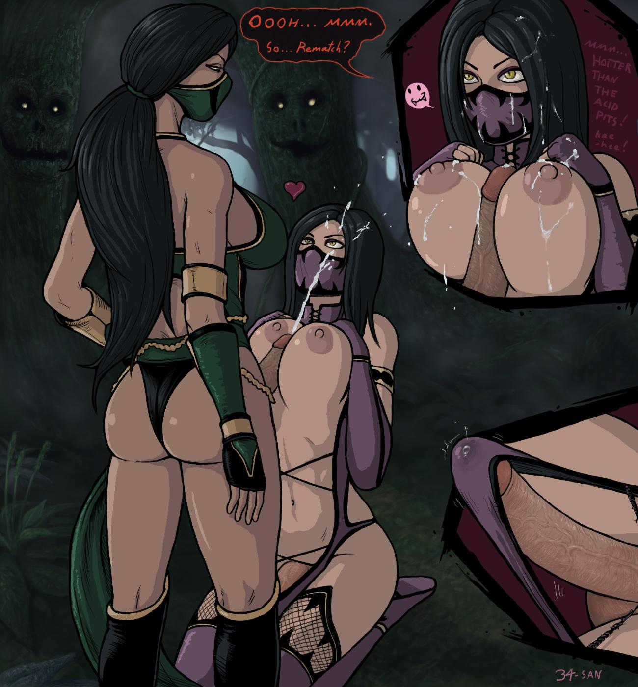 3d jade porn sexy movies