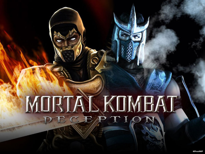 Hentai Page Mortal Kombat Sets Threads Asian Logo Themed Scorpion