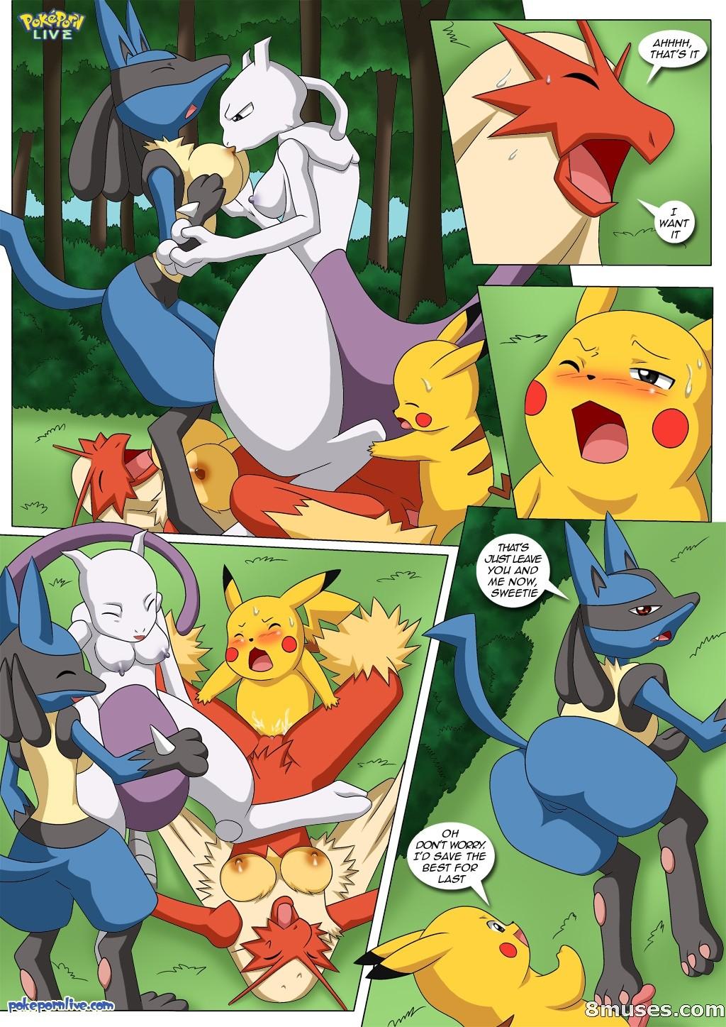 Female pokemon porn pics xxx pic