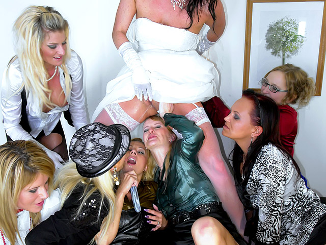 pure gangbang insanity porn category niche groupsex gangbang
