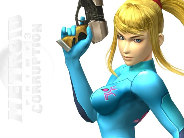 samus aran hentai hentai media collection samus aran
