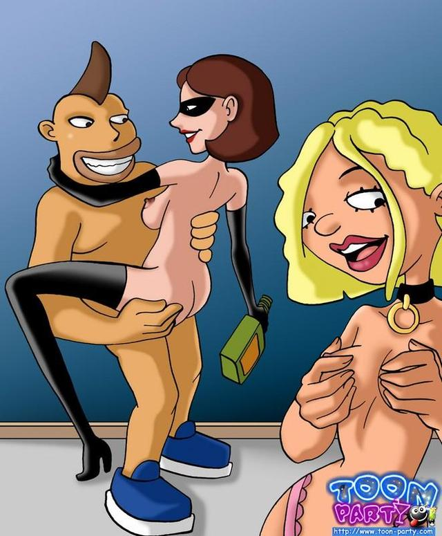 sex adventures of lois griffin porn porn media lois adventures griffin vids