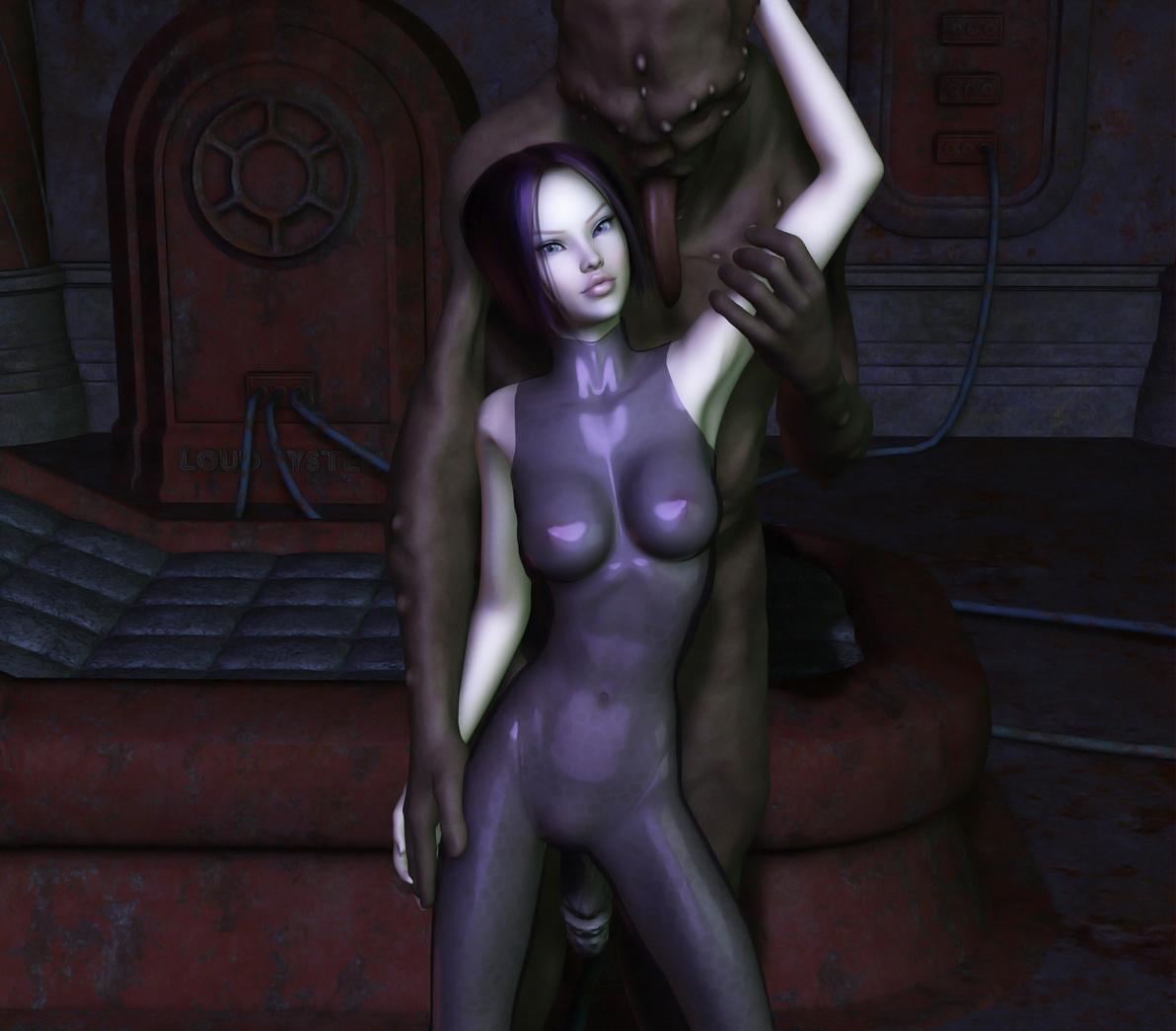 Lady cartoon naked gallery nackt photo