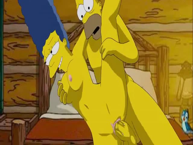 Lisa Pregnant By Bart Hentai Megaupload