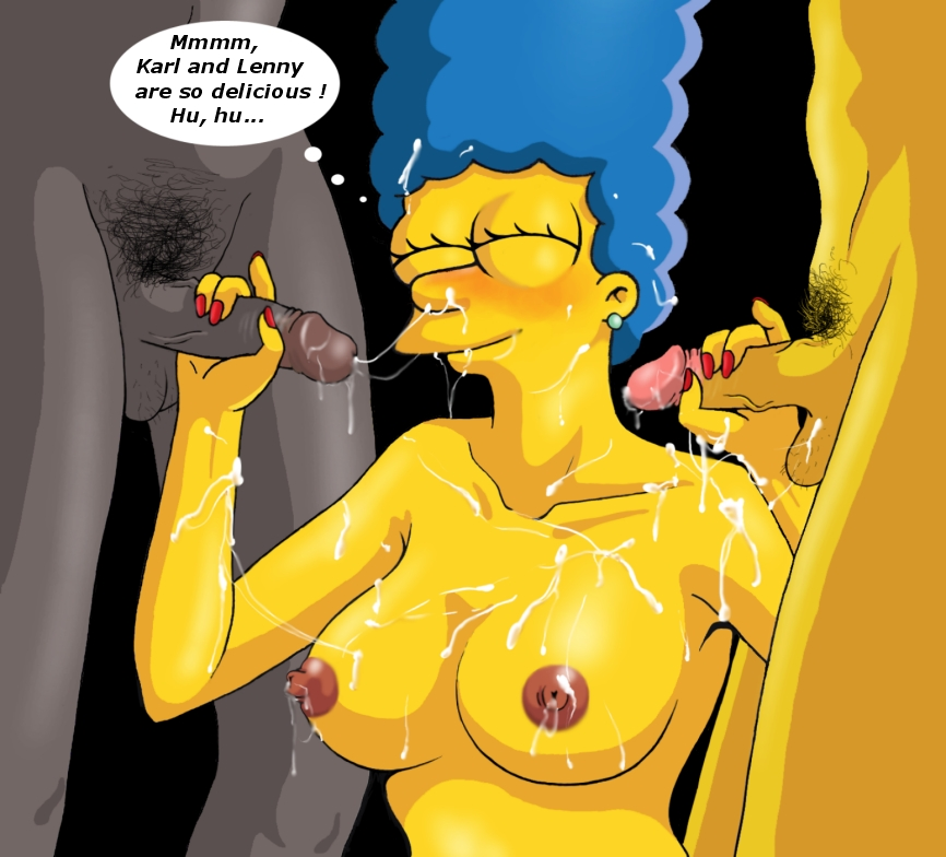 Foto porno con liliputienses y enanos