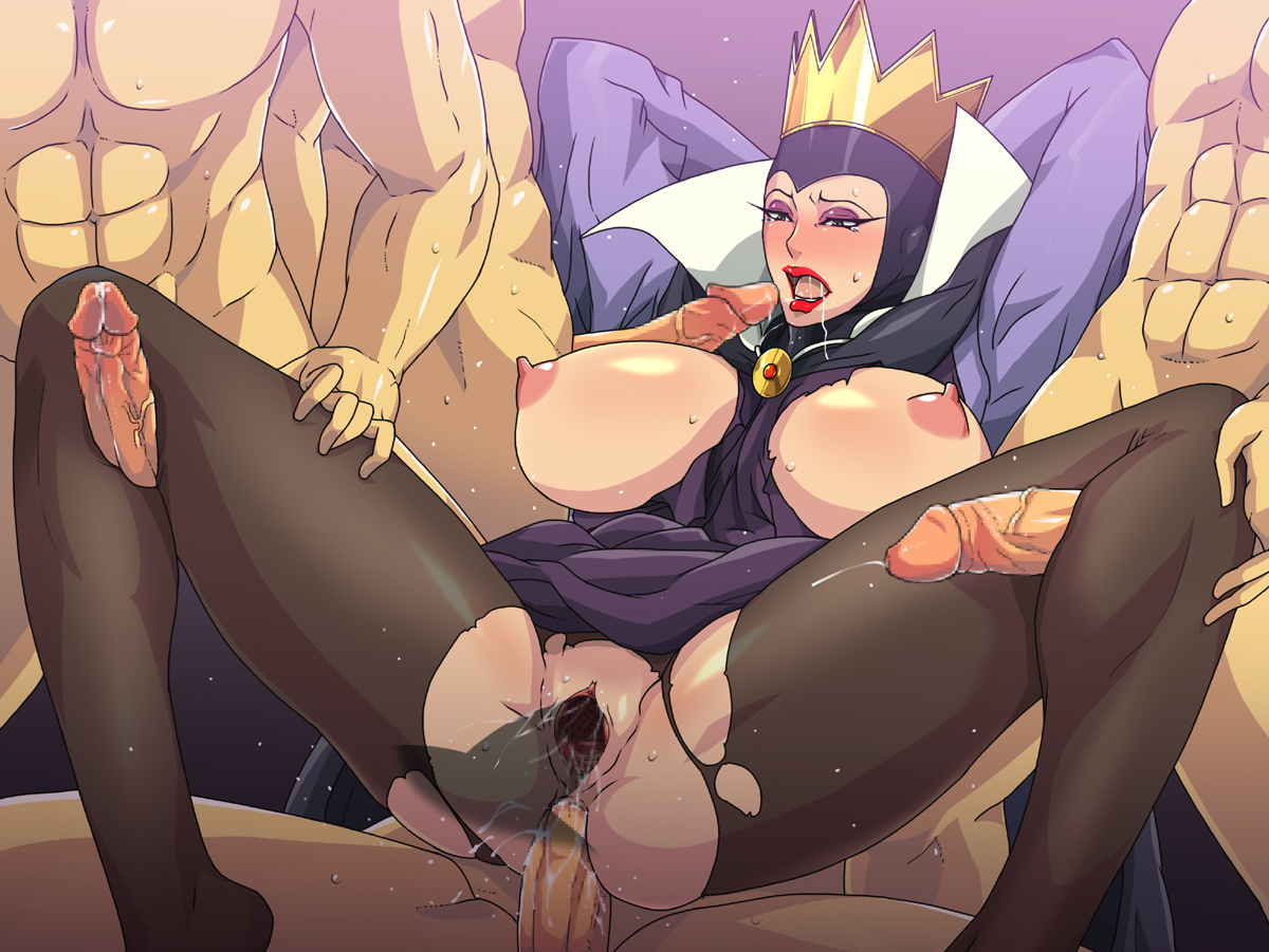 Snow white hentai sex free download 3gp sexual videos