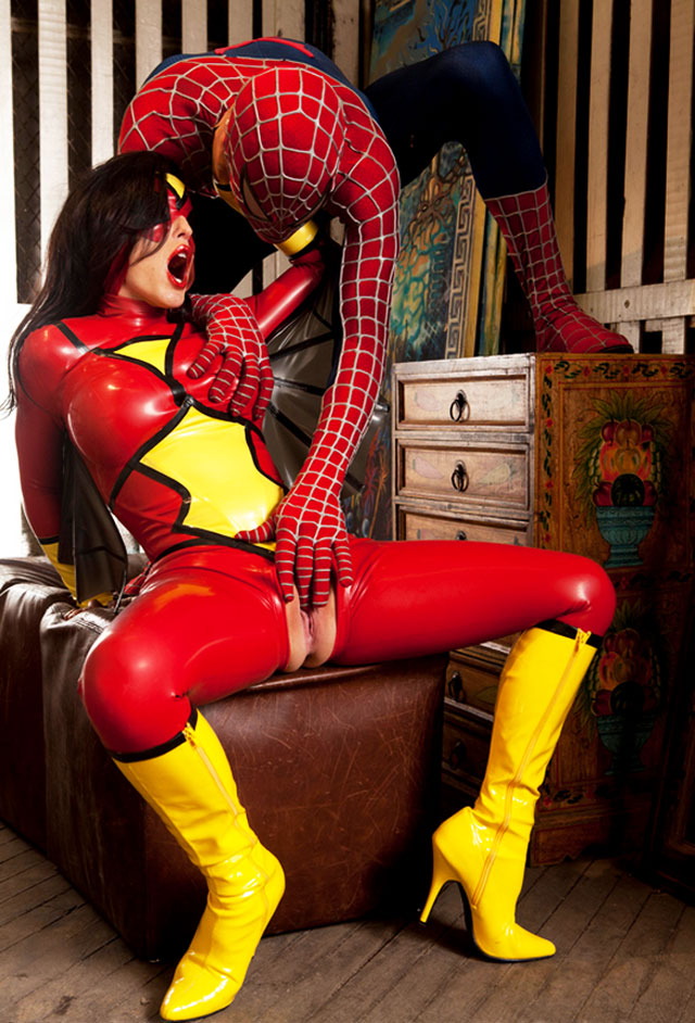 spiderman porn porn parody xxx category superman jenna spiderwoman spiderman presley