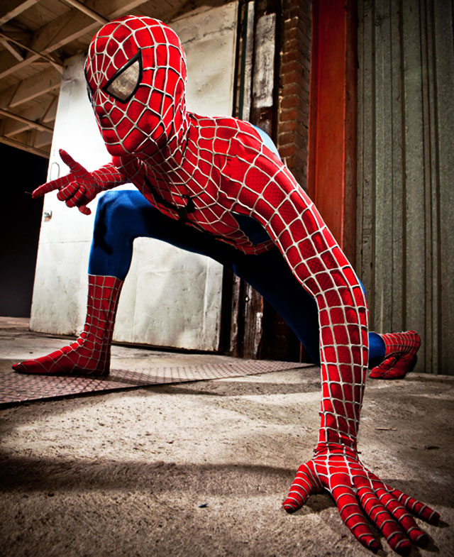 spiderman porn porn parody xxx page category spiderman avengers xander covrus