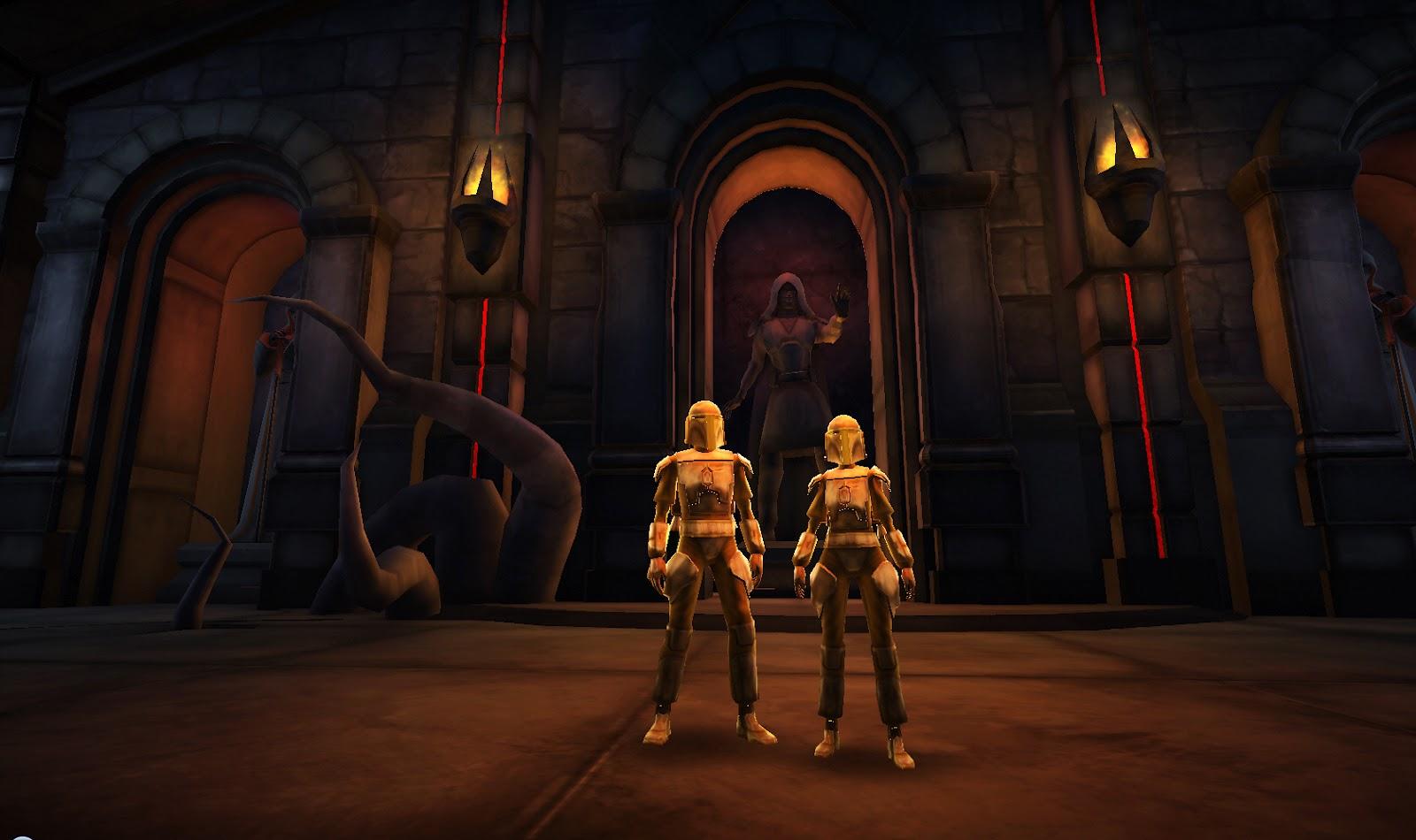 Star wars porn games kostenlos online hentai toons