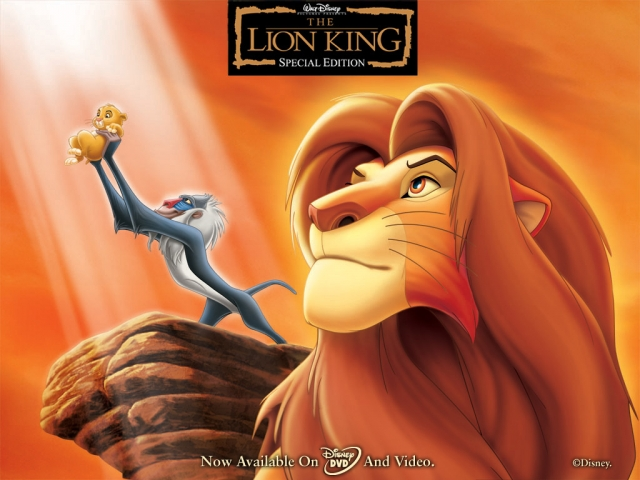 the lion king porn porn pictures media disney lion king which company walt largest owns
