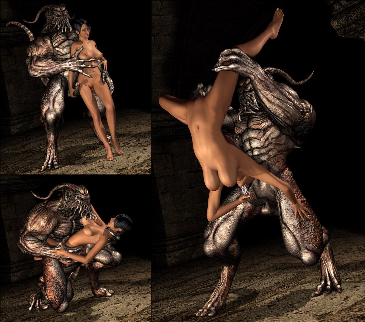 Hot tomb raider 3d sex videos pron photos