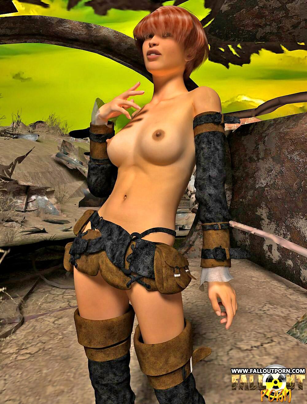 Tomb raider sexy fucking pics pron scene