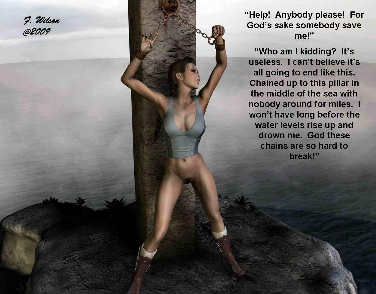 desi model noor nude pics