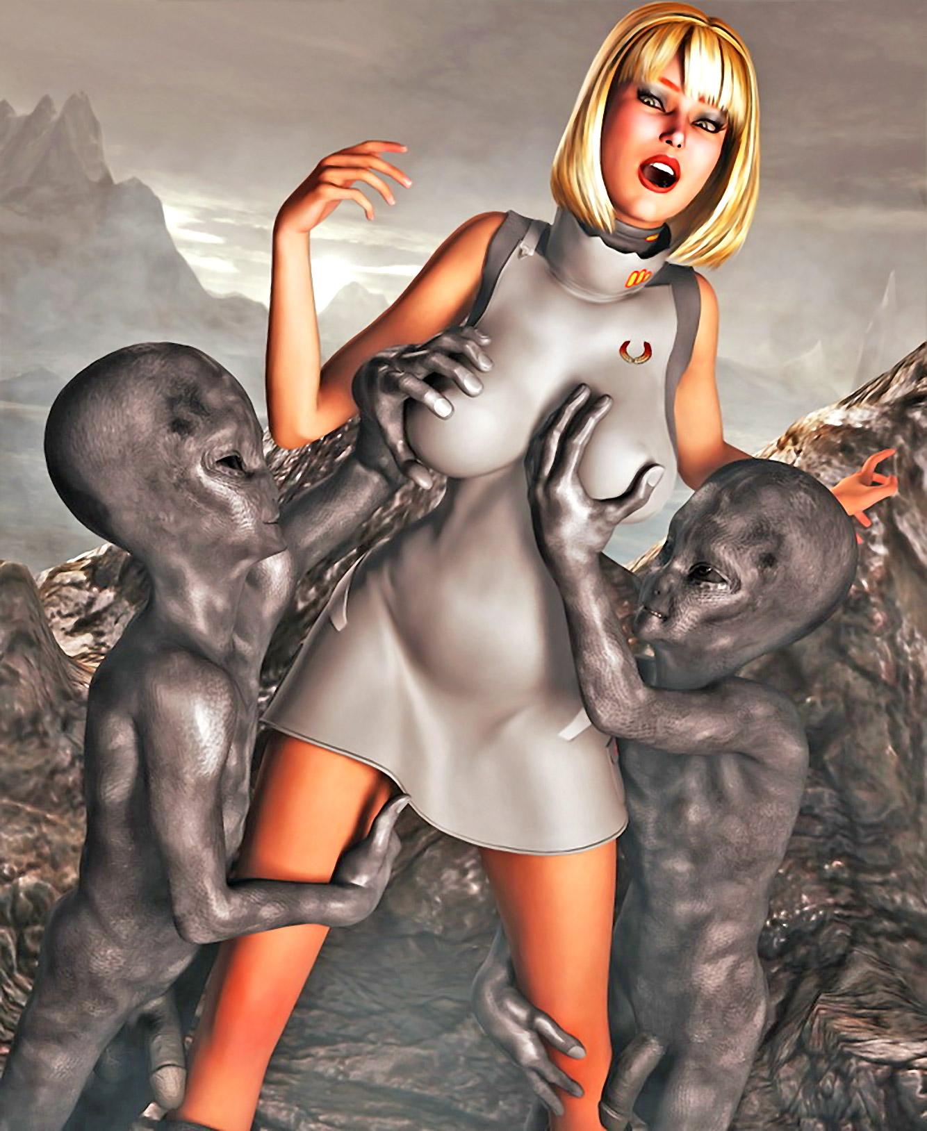 Zombie girl vs girl xxx naked clips