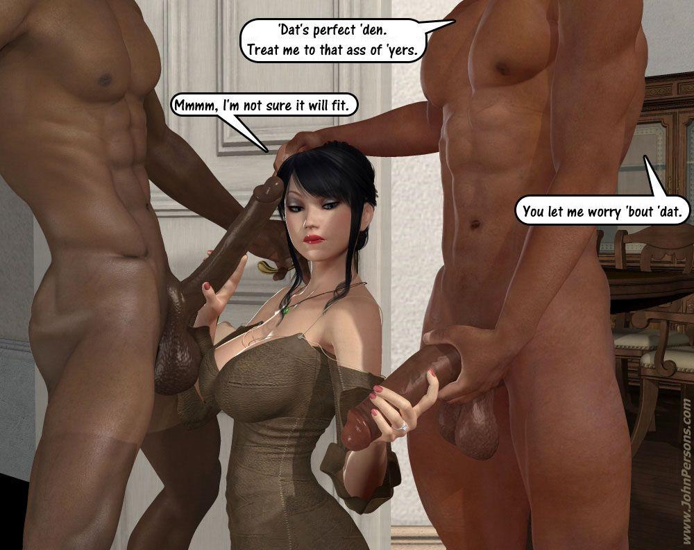 3dcartoonpornvideo erotic toons