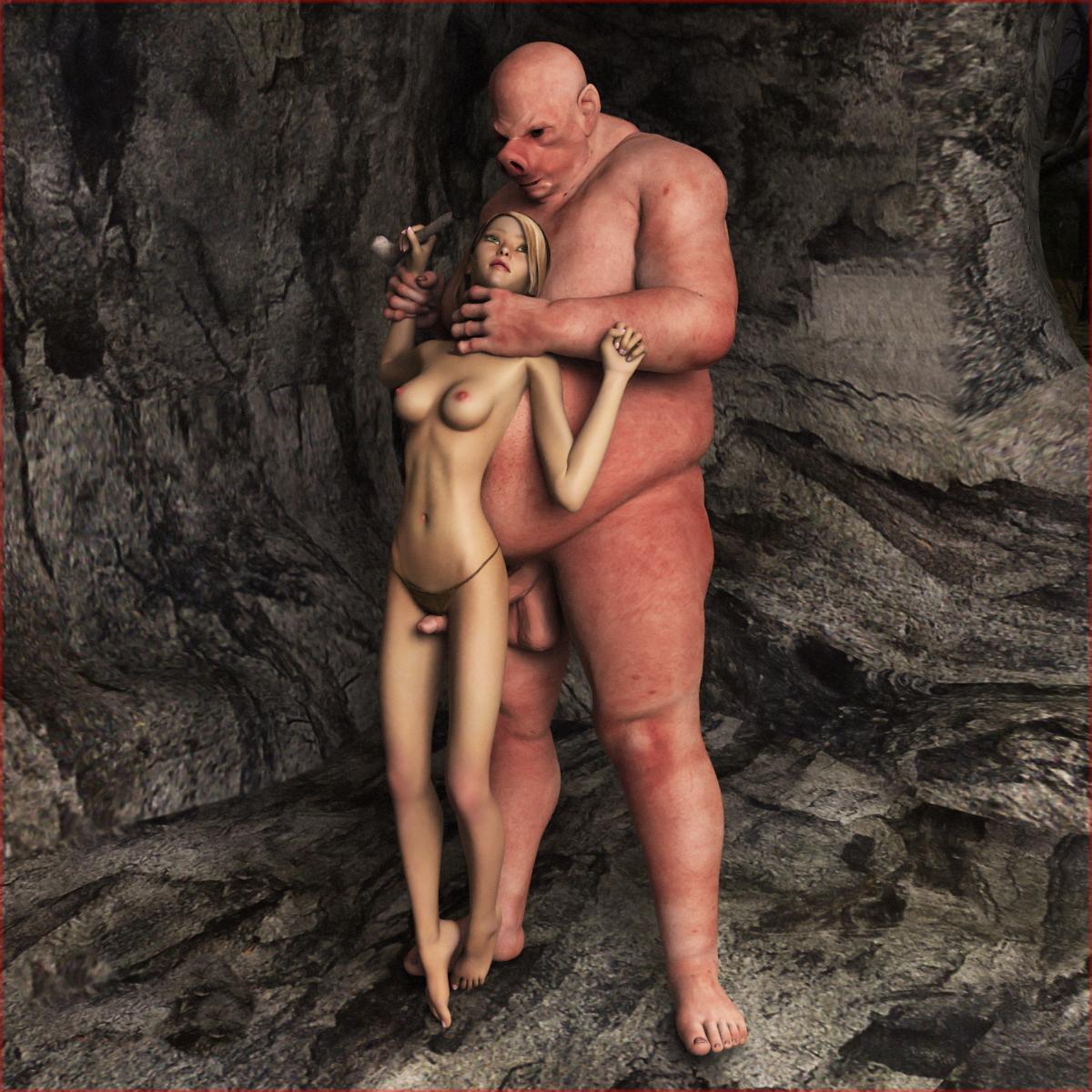 photo of virgin in humen fuck of girl