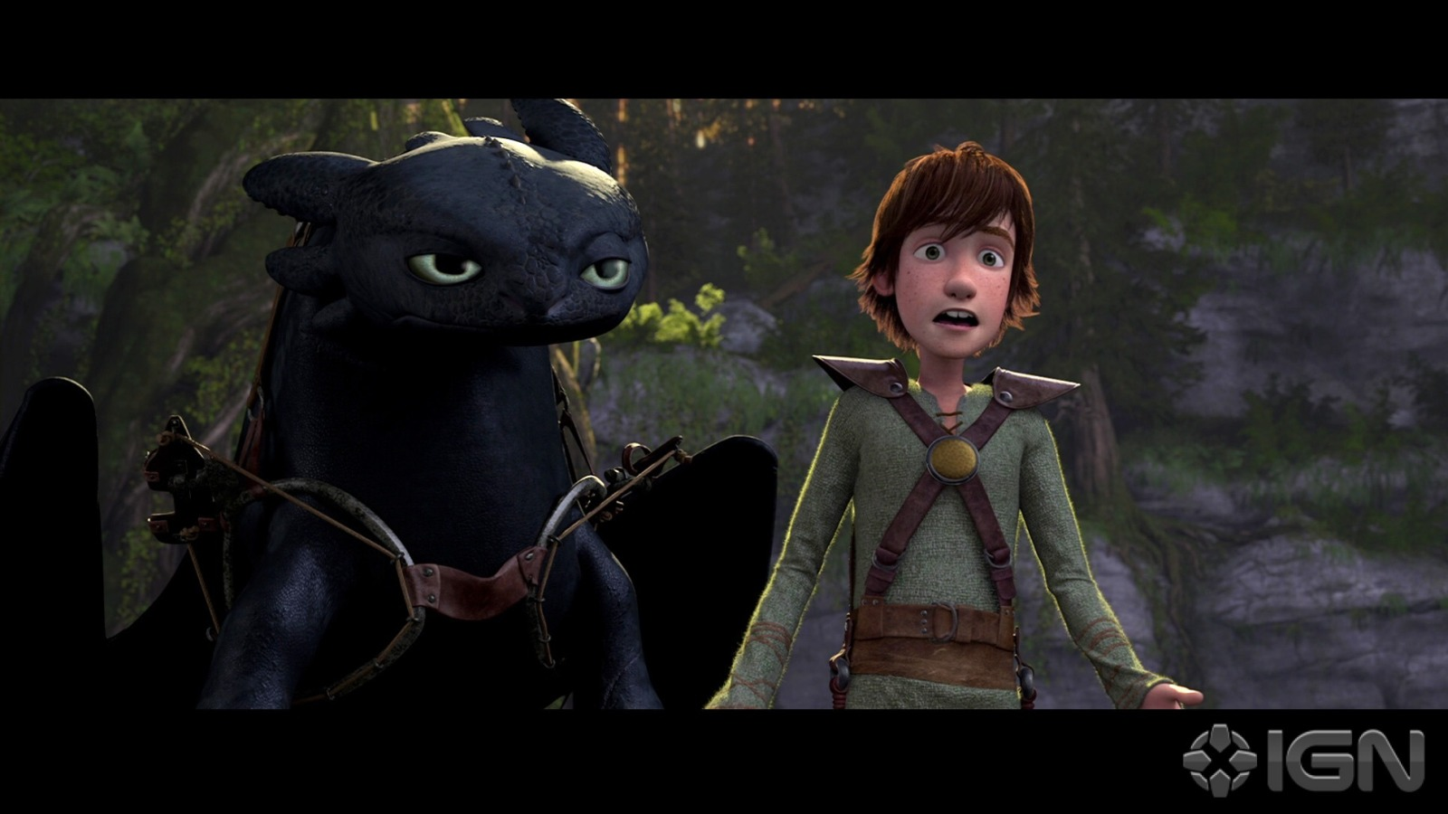How To Train Your Dragon 2 Porn Cool porn gif how to train your dragon