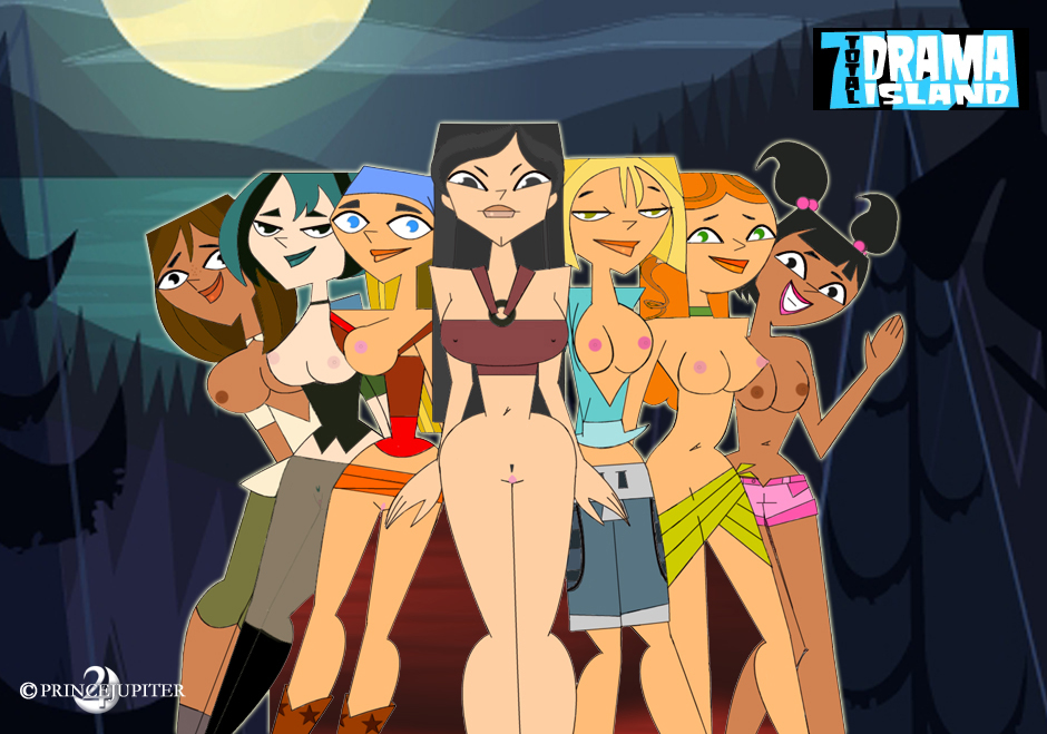 American dad female nudes