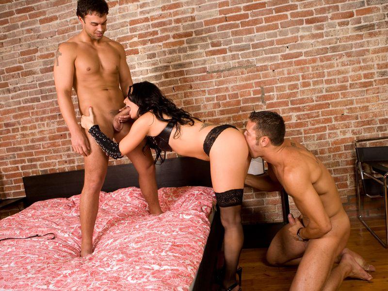 порно эротические драма