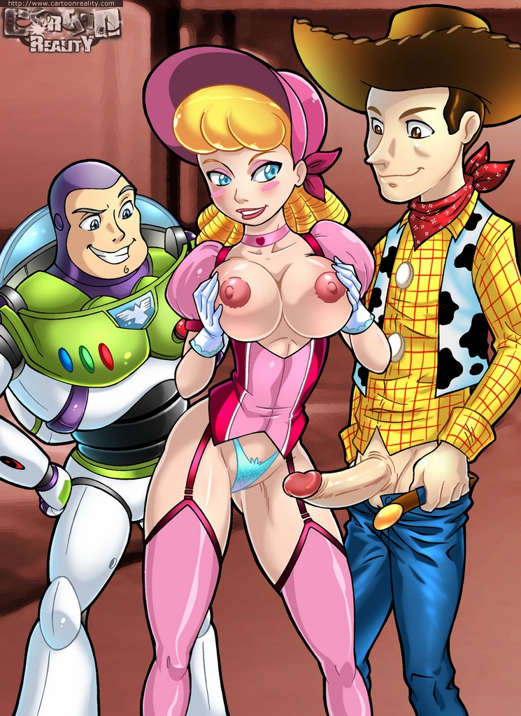 Toy Story Porn Story Rule Because Toy Andstuff