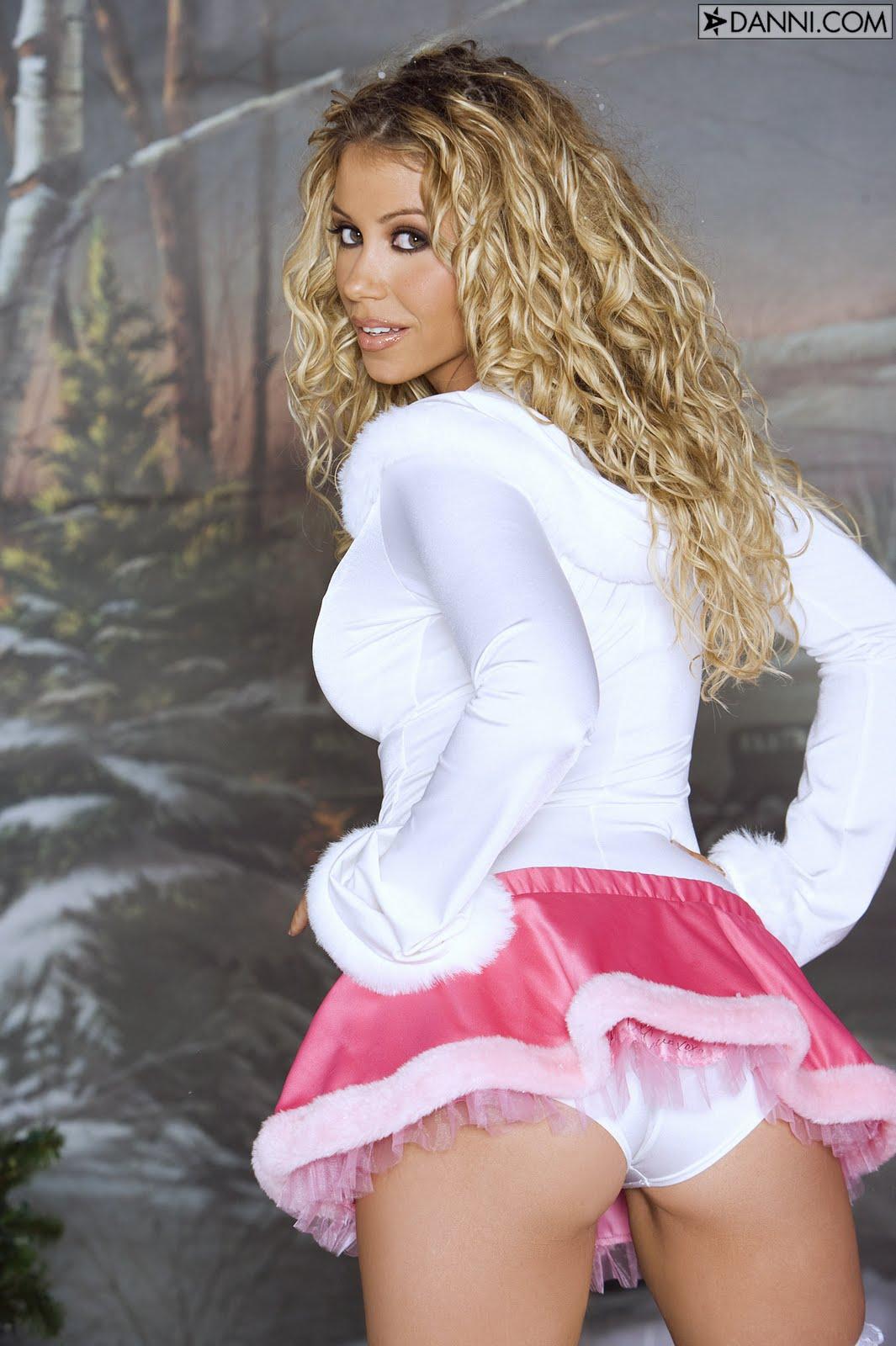 Trixie Tang Masterbate King Christmas Aliskin Alisha Pinkjewels ...