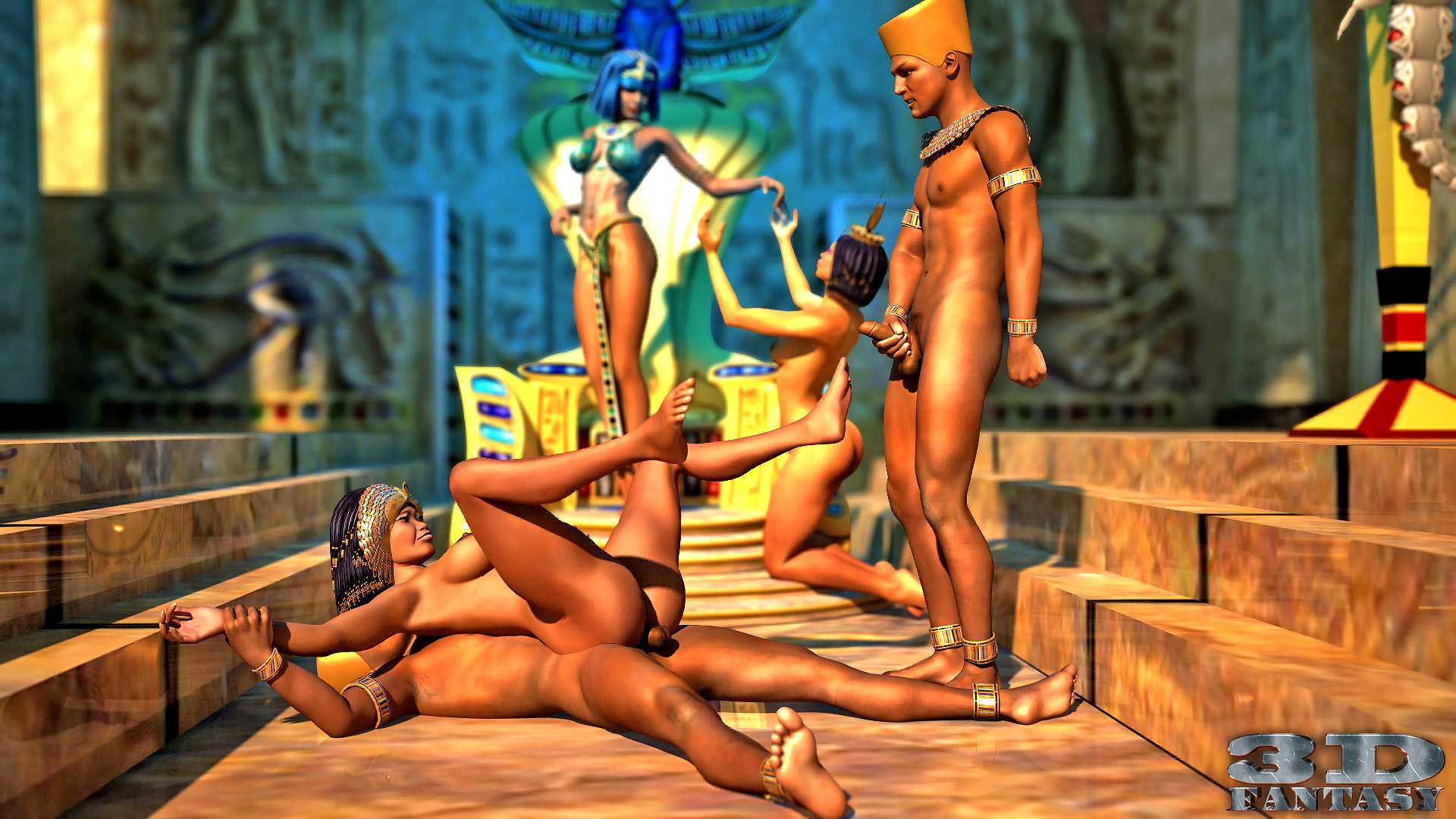 erotika-v-egipte