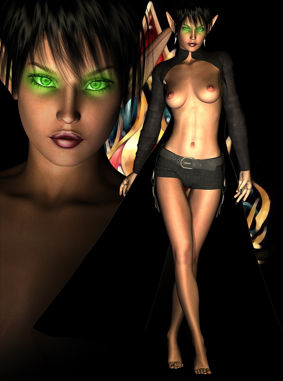 3d World of Warcraft porn 2 0 adult natural womens