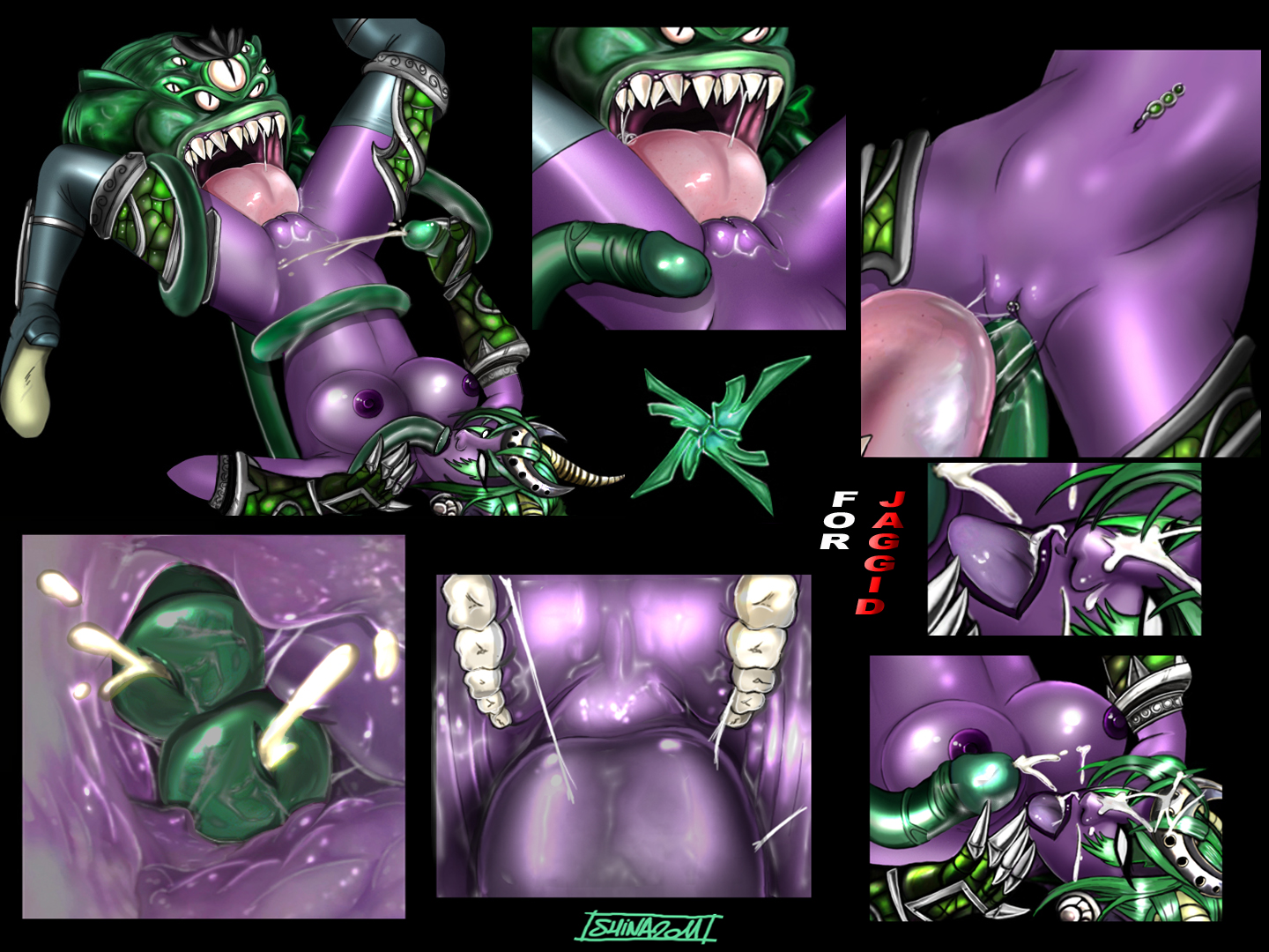 World of warcraft porn drawings sexy photo
