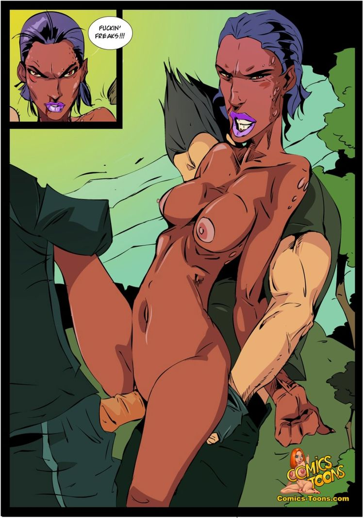 X men rogue cartoon porn pics softcore scenes